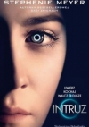 Stephenie Meyer: Intruz